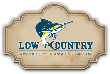 Low Country Fishing Charters